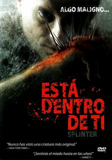 Esta Dentro De Ti [2008] HD [1080p] Latino [GoogleDrive] SilvestreHD